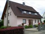 Ferienwohnung Mühlbach -  4-Sterne-Ferien-wohnung in Gummersbach