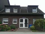 Ferienwohnung M.Losekam - Eine helle und modern eingerichtete Souterrainferienwohnung in Oberhausen, Rheinland