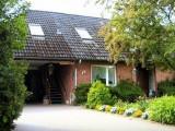 Ferienwohnung Malligsen in Ostenfeld (Husum)