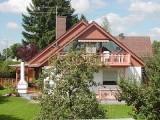 Ferienwohnung Midas Touch - zentral  in  Bayern   Ammersee, Lech, Landsberg in Schwifting