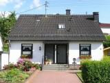 Ferienwohnung & Gästewohnung bei Adnau in Adenau