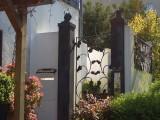 Ferienwohnung / Monteurzimmer 'Zu den 4 Kleeblättern' in Odenthal
