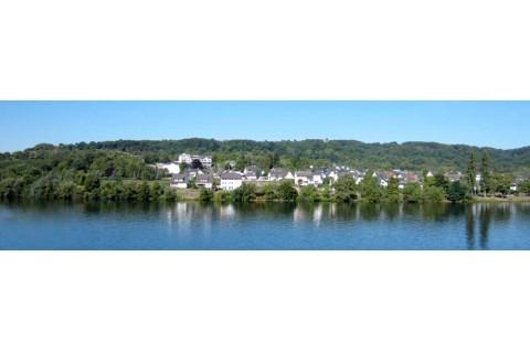 Ferienwohnung Moselschön in Brodenbach