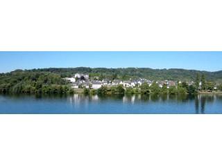 Ferienwohnung Moselschön in Brodenbach, Ferienwohnung Moselschön in Brodenbach