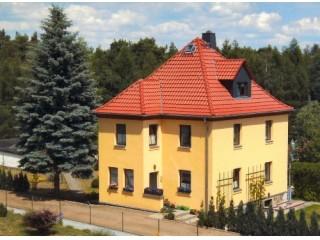 Hausansicht Ferienwohnung Opitz, Ferienwohnung Gästewohnung Dresden in Dresden
