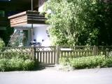 Ferienimhochsauerland - Sauerland Medebach bei Winterberg NRW in Medebach