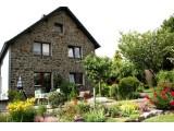 Ferienwohnung in Monschau | Eifel - Ferienwohnung in Monschau | Eifel in Monschau