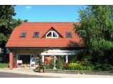 Ferienwohnung Niedertrebra Saale  - Unvergessliche Tage in reizvoller Landschaft …  in Niedertrebra