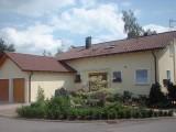Ferienwohnung Renate Brenner | Bad Waldsee in Bad Waldsee