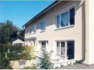 , Ferienwohnung Ritter in Lindau (Bodensee)