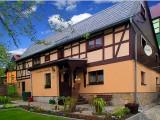 Ferienwohnung & Gästewohnung | Rosalie in Kirnitzschtal
