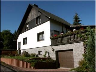 , Ferienwohnung Schmidt in Ilmenau / OT Frauenwald