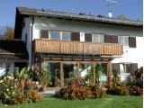 Ferienwohnung Schneider - Urlaub im Berchtesgadener Land in Bischofswiesen
