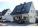 Ferienwohnung Sichert in Hilchenbach, Siegerland