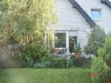 Ferienwohnung & Gästewohnung bei Stralsund - günstige Ferienwohnung an der Ostsee in Buschenhagen