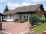 Ferienwohnung Stahl in Faulbach, Unterfranken