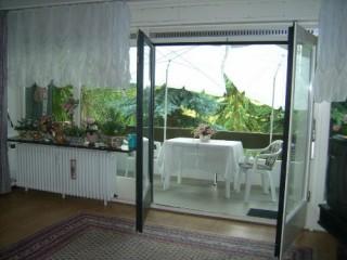 Bei uns stehen Ihnen alle Türen offen!, Ferienwohnung Steiner in Koblenz am Rhein