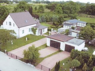 Ferienwohnung & Bungalow Müller, Ferienwohnung und Bungalow Heringsdorf in Seebad Heringsdorf OT Neuhof