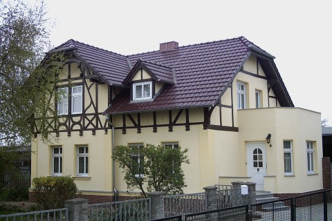 Haus Wendland