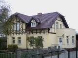 Ferienwohnung und Gästezimmer im Oderbruch  in Küstriner Vorland