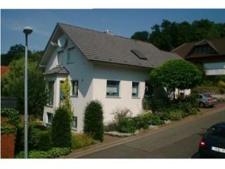 Hausansicht, Ferienwohnung & Gästewohnung Bissendorf bei Osnabrück in Bissendorf, Kreis Osnabrück