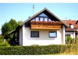 Ferienwohnung und Gästewohnung im Frankenwald - Ferienwohnung und Gästewohnung im Frankenwald in Pressig