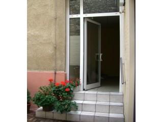 Eingangsbereich, Ferienwohnung & Gästewohnung in Halle in Halle (Saale)