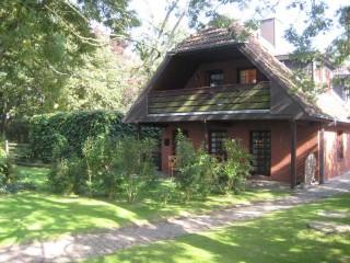 Willkommen im Norden, Ferienwohnung und Gästewohnung in Katingsiel in Tönning (Nordseebad)