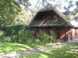 Ferienwohnung und Gästewohnung in Katingsiel in Tönning (Nordseebad)