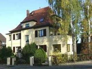 Hausnsicht, Ferienwohnung & Gästewohnung in Weimar in Weimar, Thüringen