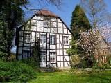Ferienwohnung & Gästewohnung Schleithoff in Oelde, Westfalen