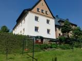 Ferienwohnung & Gästewohnung Spitzer - Moderne Ferienwohnungen für 2 - 6 Personen in Kurort Oberwiesenthal in Kurort Oberwiesenthal