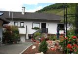 Ferienwohnung & Gästewohnung | Zell (Mosel) in Zell (Mosel)