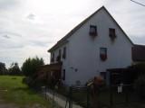 FeWo & Monteurzimmer Altenburg OT Gerstenberg - Ferienwohnung Monteurzimmer Altenburg in Altenburg, Thüringen
