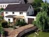 Unser Haus Ferienwohnung Martina Heuschkel