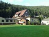 Ferienwohnung Unterweißbach | Thüringer Wald in Unterweißbach