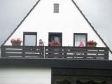 Ferienwohnung Flensburg - Ferienwohnung Flensburg bei Glücksburg in Flensburg