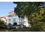 Ferienwohnung**** 'Villa Tizian' in Sassnitz auf der Insel Rügen - Ferienwohnung in Sassnitz, Rügen in Sassnitz