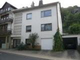 Ferienwohnung Vogel in Oberwesel, Rhein