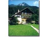 Ferienwohnung Wassermann - in Ettal, Ammergauer Alpen | Urlaub in Bayern in Ettal