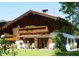 Ferienwohnung-Wein - in sehr ruhiger und zentraler Ortsrandlage von Berchtesgaden in Berchtesgaden