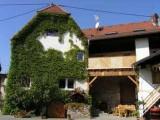SaSoSi 4Sterne Ferienwohnung Weingut Georg Windisch in Mommenheim, Rheinhessen