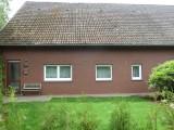 Ferienwohnung Welp - In der Ferienregion Münsterland in Ostbevern