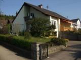 Ferienwohnung Wendzel - 10 km bis LEGOLAND in Kammeltal