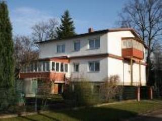 Ferienwohnung 'Zur Tanne', Ferienwohnung bei Potsdam in Teltow