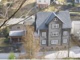 Ferienwohnungen Bechmann - Zentral in Thüringen, im Schwarzatal nahe dem Rennsteig gelegen , mit Balkon in Katzhütte