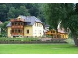 Ferienwohnungen Füssel in der Sächsischen Schweiz in Bad Schandau
