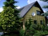 Ferienwohnungen Possendorf bei Dresden - Ferienwohnungen Possendorf Sächsische Schweiz in Bannewitz