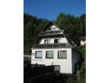 Ferienwohnungen | Haus Else in Willingen (Upland)