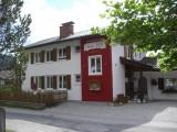 Ferienwohnungen Haus Erli   * * * * in Mittenwald